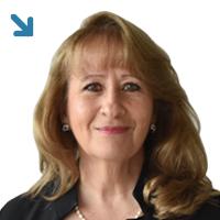 Ángela               Pilone