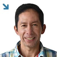 Germán               Muñoz