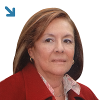 Julieta Trujillo